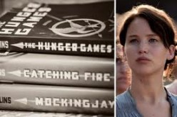 The Hunger Games, pt.2: Should Kids Read this Stuff?