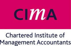 Easiest way to pass the CIMA Certificate level exam