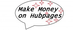 10 Tips for Making Money with Hubpages, Online Article Writer