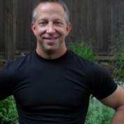 Trainerwade profile image