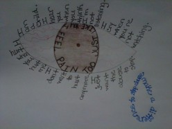 A Poem for April- Child Abuse Prevention Month