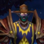 WoWzerz profile image