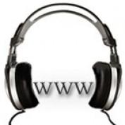 infonuggets profile image
