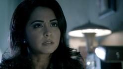 Doctor Lucy Sengupta/Banerjee