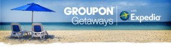 Groupon Discounts and Deals