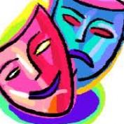 tyliz19 profile image