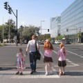 Where are the best, safe and cheap places to live in Berlin - Cheap areas for students and for families in Germany