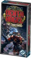 Death Angel Review