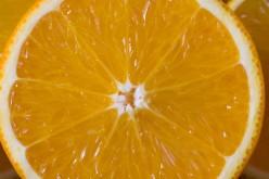 Health Benefits of Oranges - The Super Citrus Fruit
