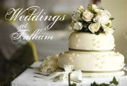 Traditional Wedding Vows-Sacrilege or a Lifetime Commitment