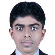 arsajitech profile image