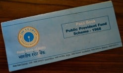 How to start a Public Provident Fund (PPF) Account in India