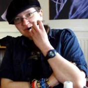 JJ Pascoe profile image