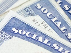 Social Security Death Benefits: Are You Eligible?