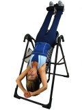 Get the Facts on Inversion Tables