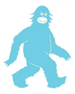 How To Plan A Bigfoot Birthday Party For Your Child