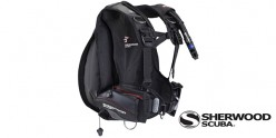 Sherwood Axis BCD features and review