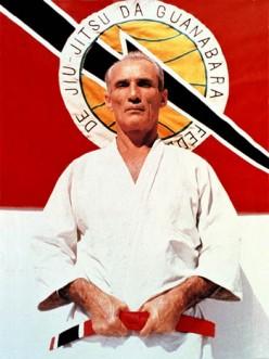 What Is Brazilian Jiu-Jitsu?Inner Workings of A Great Martial Art.