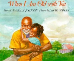 when i am old with you lesson plan