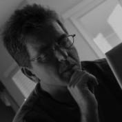 Erik Parker profile image