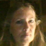 debbieh6659 profile image