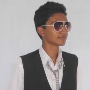 samsammy profile image