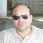 Deekp profile image