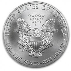 Why Does an Ounce of Silver Weigh More Than an Ounce of Iron