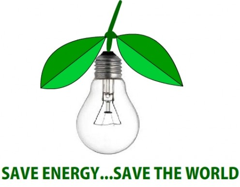 How to Save Energy at Home: Reduce Your Electricity Bills ...