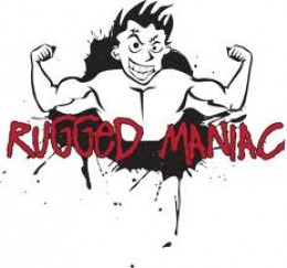 Review Of 2012 Running The Rugged Maniac 5k