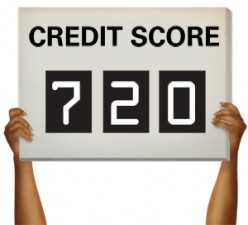 How To Get Your Credit Score Anytime You Want For Free