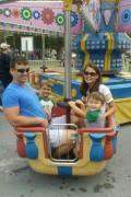Knoebels amusement park coupons