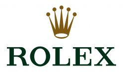 Rolex Watches A Definitive Range Guide
