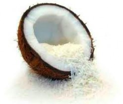 Coconut Oil Health Benefits For Weight Loss