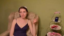 Secret Hand Language for Doctor Who Fans