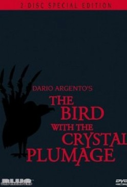 Capsule Thoughts: The Bird With the Crystal Plumage, feardotcom, Equilibrium, The Evil Dead, Zombieland