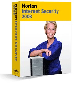 Norton Internet Security. How reliable is this program in protecting our computer from virus attacks?