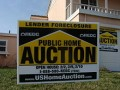 Real Estate Investment ;Buy Foreclosed Homes