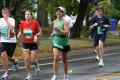 Running Marathons and Other Races with Insulin Dependent Diabetes