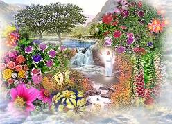 http://s4.hubimg.com/u/6509331_f248.jpg