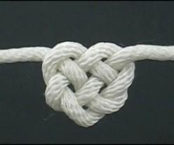 Untangle:  A Poem