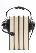 Listening to Audiobooks Helps Children Learn Better