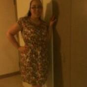 Dionilda profile image