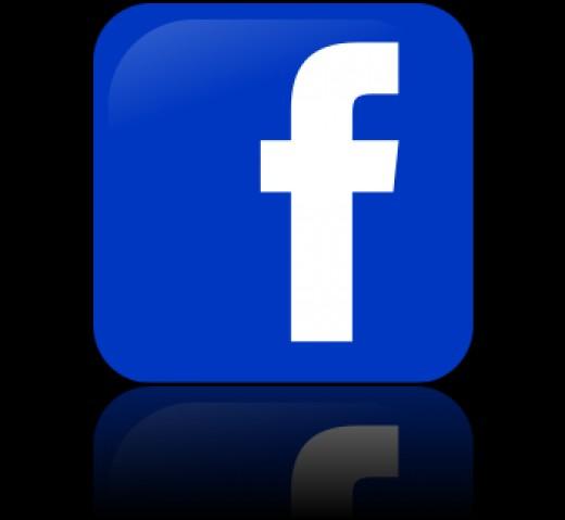 Facebook. Log in. Spread smiles.