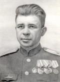 Alexander Marinesko, Soviet WW2 hero