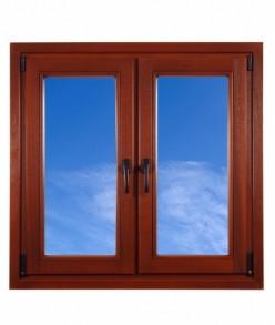 5 Benefits of Tinted Windows