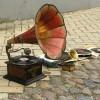 How Phonographs Work