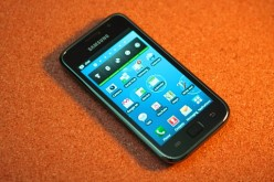 How To Unlock Samsung Galaxy S : A Simple Step by Step Guide