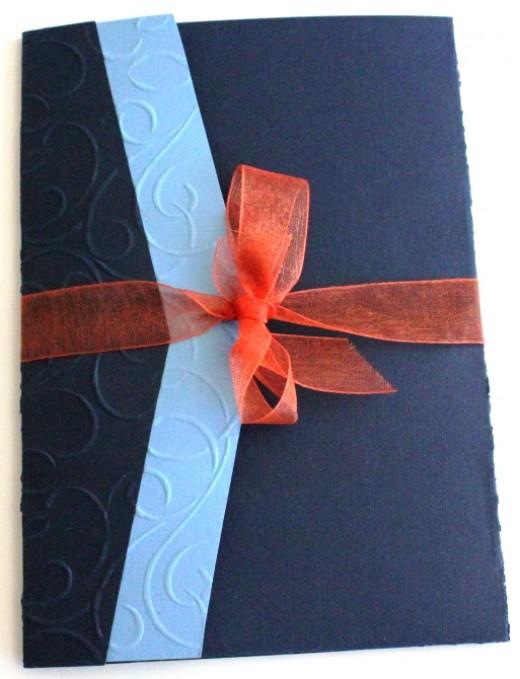 weddings on a budget diy wedding invitations step by step With diy wedding invitations step by step instructions