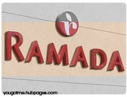 5 Famous Places to Visit near Ramada Hotel in Binondo, Manila